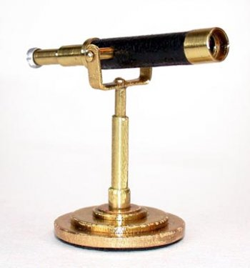 Telescope, Table Top